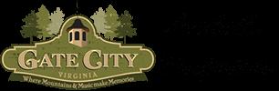 Gate City Properties