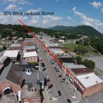 201 West Jackson Street Gate City, VA 24251